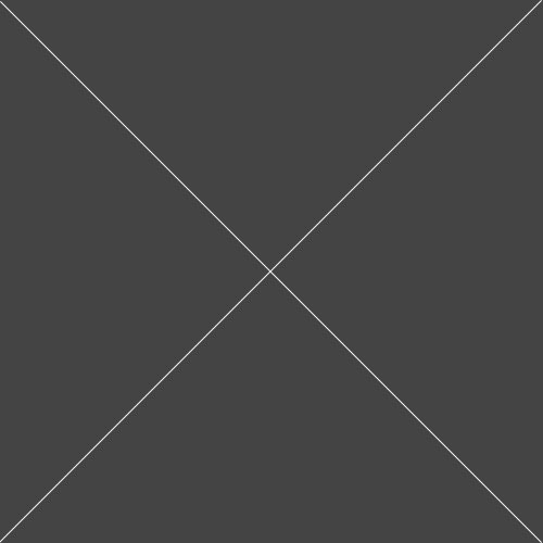 LX500e 50mm x 25mm Matt Paper Colour Inkjet Labels