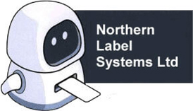 Northern Label Systems Ltd logo