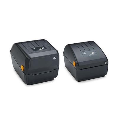Zebra release new ZD series label printers
